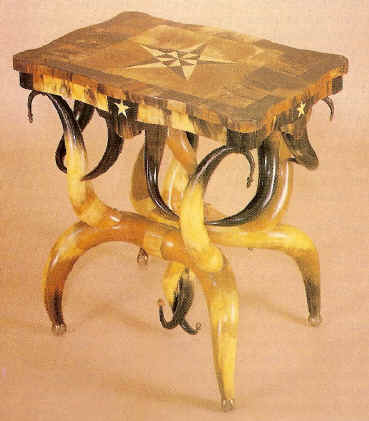 Friedrich_Table_2jpg 16787 bytes