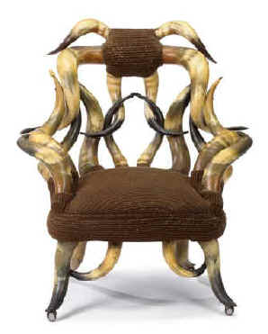 Mittmann Chair (36672 Bytes)